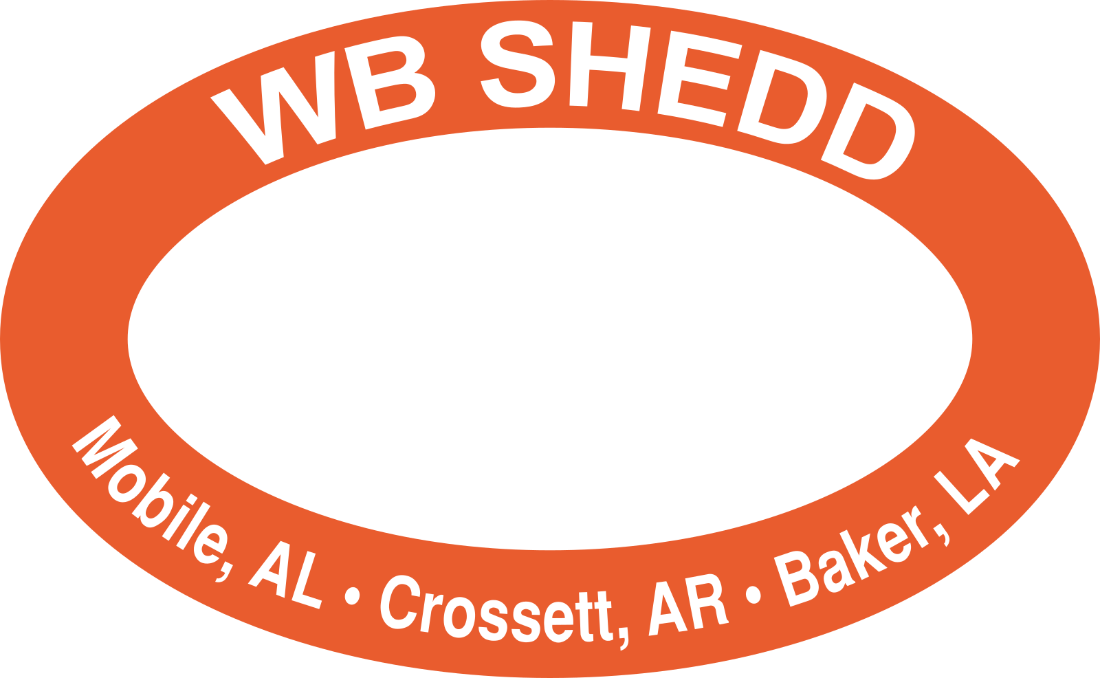 WB Shedd Industrial Services